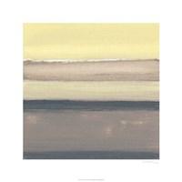 "Float I by Sharon Gordon - 24"" x 24"", FulcrumGallery.com brand"