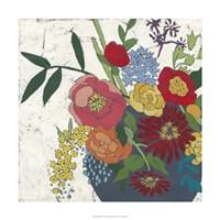 """24"""" x 24"""" Floral Arrangements"""
