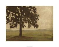 """Shenandoah Vista I by Megan Meagher - 30"""" x 24"""""""