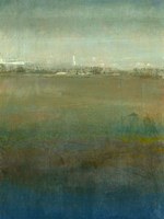 Atmospheric Field I by Timothy O'Toole - various sizes