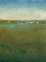 Atmospheric Field II by Timothy O'Toole - various sizes