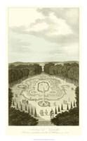 """16"""" x 26"""" Versailles"""