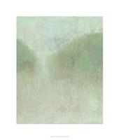 Patina Grove II Fine Art Print