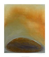 """Rest I by Sharon Gordon - 24"""" x 28"""""""