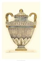 "20"" x 30"" Vases Urns"