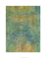 """Chalcedony I by Julie Holland - 24"""" x 30"""""""