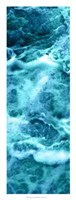 "Sea Spray II by Vision Studio - 32"" x 32"""