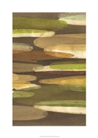 "Terra Firma I by Megan Meagher - 24"" x 34"" - $59.49"