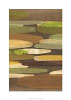 """Terra Firma II by Megan Meagher - 24"""" x 34"""" - $59.49"""