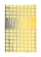 "Off The Grid II by Jennifer Goldberger - 26"" x 36"", FulcrumGallery.com brand"