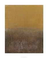 """Gradient II by Jennifer Goldberger - 30"""" x 36"""" - $140.49"""
