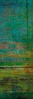 Sea Floor II by Ricki Mountain - various sizes