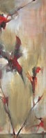 In the Grove II Fine Art Print