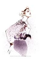 Artwork by Elena Viltovskaia