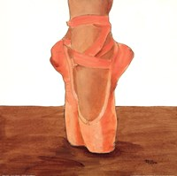 """12"""" x 12"""" Dance Pictures"""