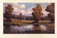 MEADOWLAND I Fine Art Print