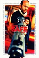"""Safe - 11"""" x 17"""""""