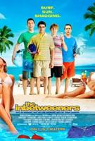 """The Inbetweeners Movie - 11"""" x 17"""""""