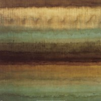 """Layered Details I by Randy Hibberd - 24"""" x 24"""" - $23.99"""