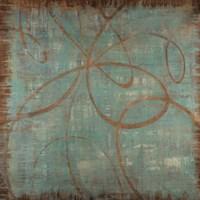 Unraveling by Liz Jardine - various sizes
