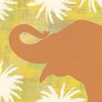 """11"""" x 14"""" Elephant Pictures"""