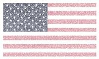 Declaration of Independence Fine Art Print