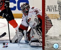 Cam Ward Pictures
