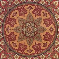Bukhara  I Fine Art Print
