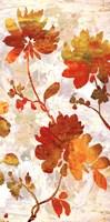 Joyful II Fine Art Print
