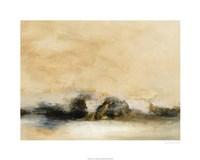 "Land I by Sharon Gordon - 30"" x 24"""