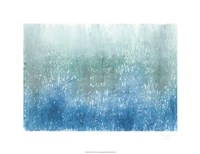 "Lakeside I by Jason Johnson - 26"" x 20"""