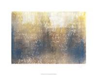 """Woods Edge I by Jason Johnson - 26"""" x 20"""""""