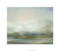 Sea I Fine Art Print