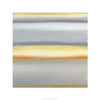 "Float IV by Sharon Gordon - 24"" x 24"", FulcrumGallery.com brand"