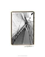 Set Sail II Fine Art Print