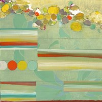 Orchestrate I by Jodi Fuchs - various sizes - $25.49
