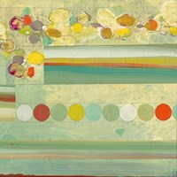 Orchestrate II by Jodi Fuchs - various sizes - $25.49