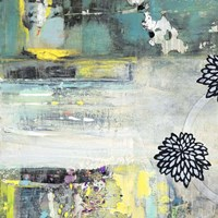 After the Winter II by Jodi Fuchs - various sizes