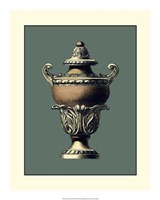 "Classical Urn III by Vision Studio - 15"" x 19"""