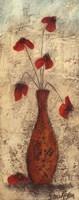 Fleur IV Fine Art Print