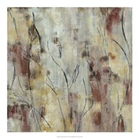 "Autumn Harvest II by Vision Studio - 20"" x 20"""