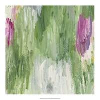 "Promise III by Lisa Choate - 18"" x 18"" - $21.99"