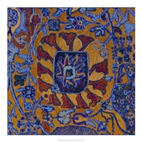 "Venetian Glass II by Vision Studio - 20"" x 20"""