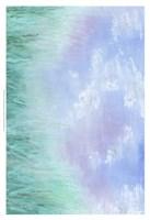 "Aura I by Jason Johnson - 13"" x 19"""