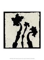 """Profile VI by Andrea Davis - 10"""" x 13"""""""