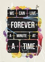 Time of Your Life Fine Art Print