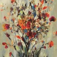 Euphoria Fine Art Print