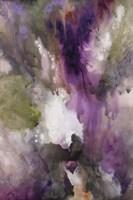 Cosmic Fine Art Print