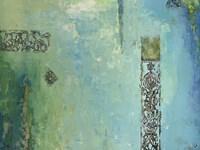 Elysian Fine Art Print