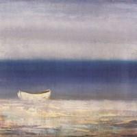 "Oceano by Kemp - 24"" x 24"""